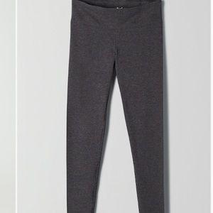 🌸TNA || Grey Leggings